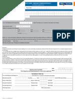 Mctc Refund Form (1)
