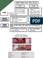 ciri-ciri uang asli-100rb.pptx