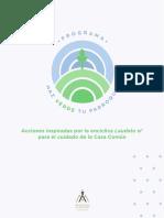 Programa-Haz-Verde-tu-Parroquia.pdf