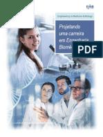Bme Career Guide Revised Ptbr