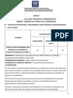 1570039410_anexo i -Quadro de Vagas