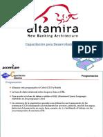 Programacion-Altamira.pdf