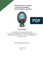 Tesis Prod Lechuga 3 variedades hidroponía UMSA.pdf