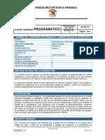 1.2 ADMINISTRACIÓN DE INVENTARIOS.docx