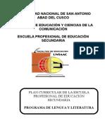 RESTRUCTURACION LENGUA LITERATURA 12.09.2018.doc