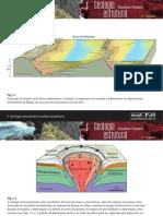 Geologia_Estrutural_cap01
