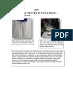 lab-2-PICS.pdf