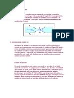 fluidos turbina