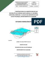 MEMORIA ESTUDIOS HIDROLOGICOS GAS.pdf