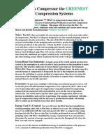 BEAM COMPRESSOR GAS.pdf