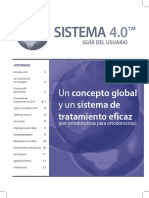 Guia-del-Usuario-Sistema-McLaughlin-Bennett-4.0-ESP.pdf