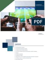 2018-01-02 Clairfield International - Gaming Industry Market Report.pdf