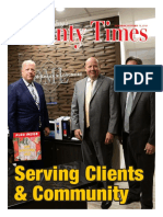 2019-10-17 St. Mary's County Times