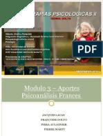 Francoise Doltó la imagen icc del cuerpo.pdf