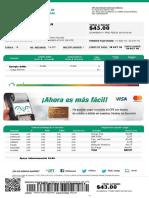 Recibo694110412403Octubre.pdf
