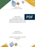 COLABORATIVO  ALGEBRA LINEAL .docx