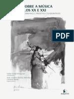 Ensaios sobre a música dos séculos XX e XXI.pdf