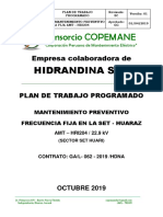 PLAN DE TRABAJO HUARI 20.10.19.docx