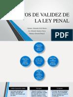 DIAPOSITIVAS DE AMBITO ESPACIAL.pptx