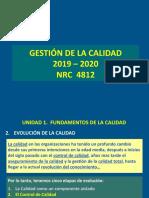 GES_CAL_4812_U1_2.pptx