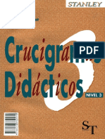 Crucigramas Didacticos 3.pdf