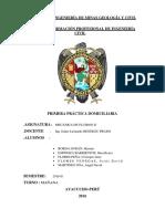 1º Practica Domiciliaria Grupal Mec.fluid. 2