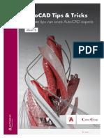 ebook-autocad-tips-and-tricks-deel-2.pdf