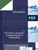 Hidrostática1.b