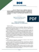 BOE-A-1979-3281-Consolidado Clausulas Contratos Compraventa y Alquiler