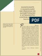 11089-Texto do artigo-39825-1-10-20151211