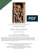 Devi Upanishad.pdf