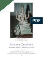 Bhavana Upanishad.pdf