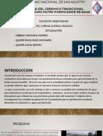 PPT (INTRODUCION,PROBLEMAS, OBEJETIVOS, ENSAYO)2.0.pptx