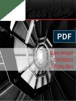 Opere Principali Arch Block