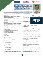 Ejercicios Resueltos de Electrotecnia - Categoría B