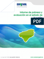 yucatan.pdf