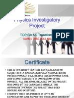New PPT Presentation 12
