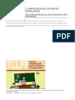 TCLPP