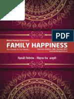 Sinhagad Diwali Edition- Low Resoulation