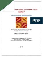 laboratorio pcm.docx