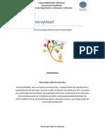 MÓDULO 4 SIC COHORTE 4 LECTURA Guia Para Realizar Mapa_conceptual_funde
