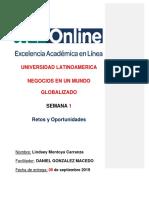 Pp a1 Montoya Carranza (4)