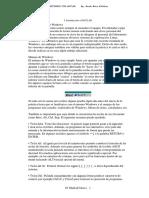 01 matlab basico2018_virtual.pdf