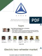 10-Ather-Energy-_-Tarun-Mehta.pdf