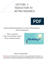 01 Introduction to Marketing Research (2)