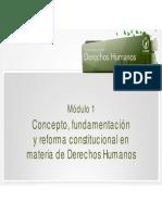 CNDH-CBDH-PPT-Mod