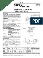 Catalogo Proveedor MFP14