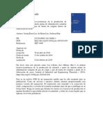 10.1016@j.jiec.2019.02.019%20(1).en.es.docx