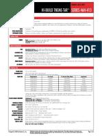 Tnemec (Data Sheet) 46h-413