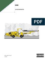 MANUAL DE OPERACION BOOMER 104.pdf